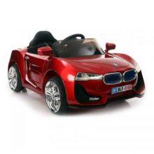 ماشین شارژی بی ام و مدل BMW-6688
