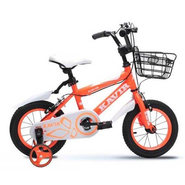 دوچرخه کویر 3005