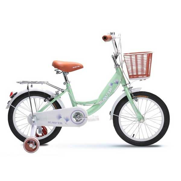 دوچرخه کویر سایز ۱۶ مدل ۳۰۰۲