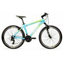 دوچرخه جاینت ۲۰۱۸ سایز ۲۶ مدل Rincon LTD