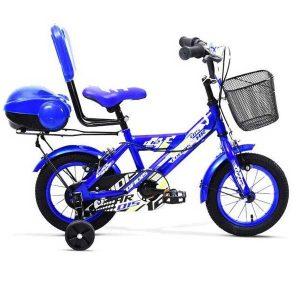 دوچرخه سایز 12 کافیدیس