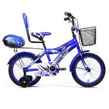 دوچرخه سایز ۱۶ کافیدیس مدل۵۶۳