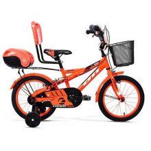 دوچرخه سایز ۱۶ کافیدیس مدل۵۶۶