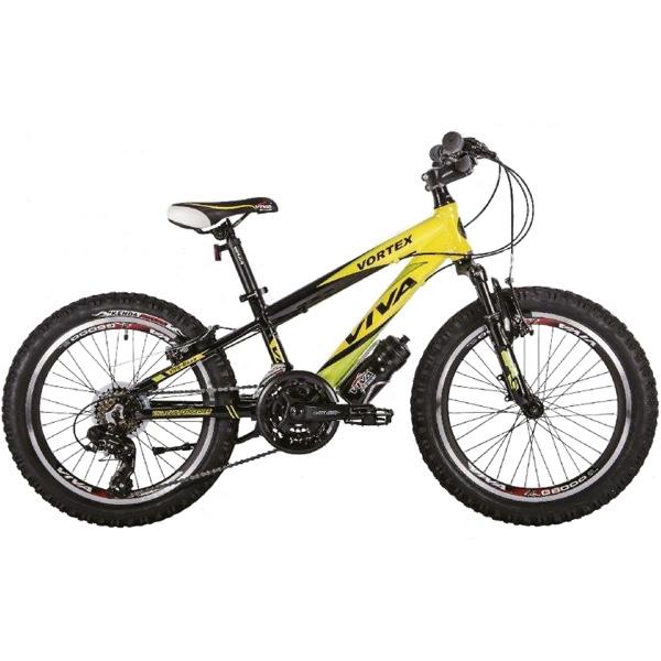 دوچرخه سایز ۲۰ ویوا VORTEX 2035