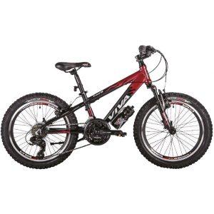 دوچرخه سایز 20 ویوا TRAVEL