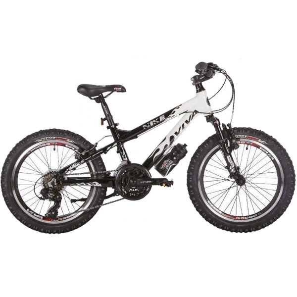 دوچرخه سایز ۲۰ ویوا NIKE 2085