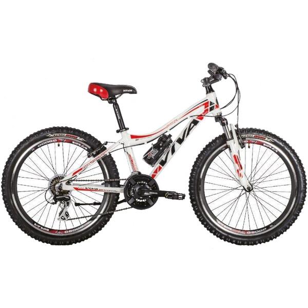 دوچرخه سایز ۲۴ ویوا SPINNER 2410
