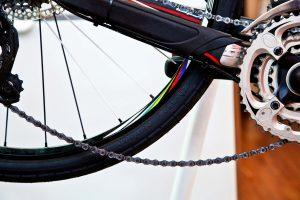 تعمیر دوچرخه:چگونه به سادگی دوچرخه را تعمیر کنیم
