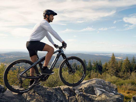 راهنمای خرید بهترین دوچرخه از میان تنوع مدلها همراه با مناسب ترین قیمت
