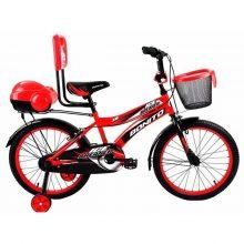 دوچرخه بونیتو سایز ۲۰ – مدل ۳۱۰