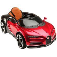ماشین شارژی مدل Bugatti-1188