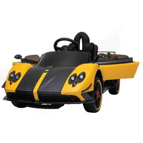 ماشین شارژی اسپرت کار – car sport 11268