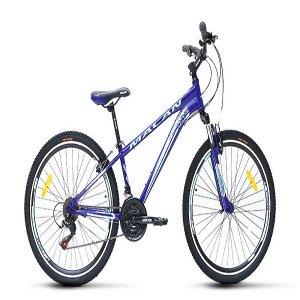 دوچرخه ماکان سایز 26