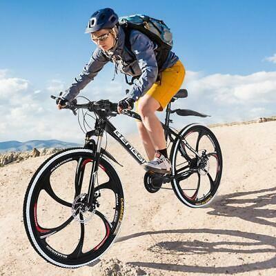 مهمترین عوامل تاثیر گذار بر قیمت دوچرخه کدام است ؟