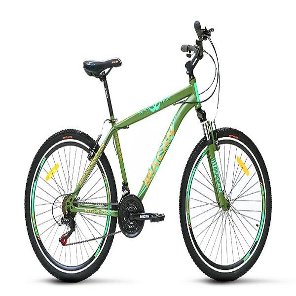 دوچرخه سایز 26 ماکان