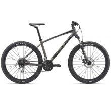 دوچرخه جاینت ۲۰۱۹ سایز ۲۷/۵ رنگ خاکستری مدل تالون۳/Giant talon3