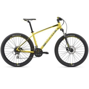 دوچرخه جاینت تالون
