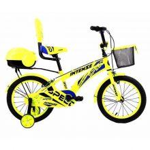 دوچرخه اینتنس سایز ۱۶ – مدل ۳۵۱