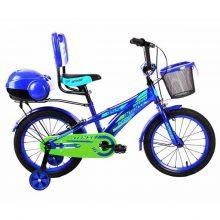 دوچرخه اینتنس سایز ۱۶ – مدل ۳۵۵