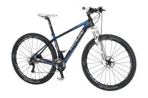 دوچرخه اورلورد چیست؟