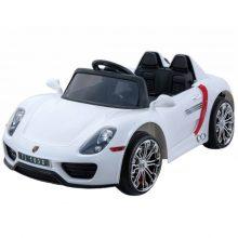 ماشین شارژی مدل Porsche-1038
