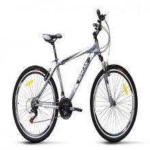 دوچرخه ماکان سایز ۲۶ – مدل POWER