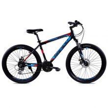 دوچرخه سایز ۲۶ Rapido-R6