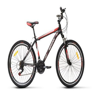 دوچرخه ی کوهستان ماکان