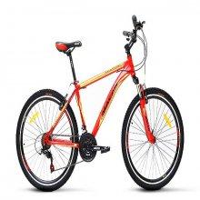 دوچرخه ماکان سایز ۲۶ – مدل TAKEN