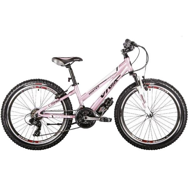 دوچرخه سایز ۲۴ ویوا VORTEX LADY 2401