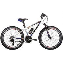 دوچرخه سایز ۲۴ ویوا PARIS 2435